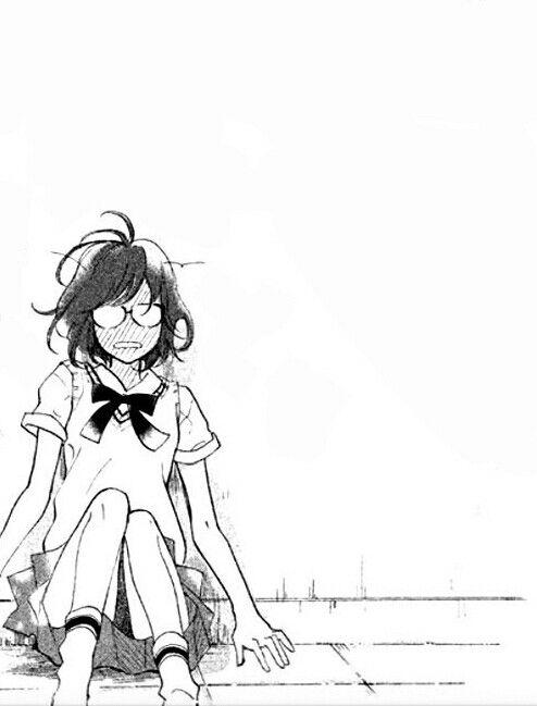 #AtashiKisushita #Atashi #Kisushita #Romance #SchoolLife #School #Life #Drama #Shoujo #Manga #mangacaps #Mangacap
