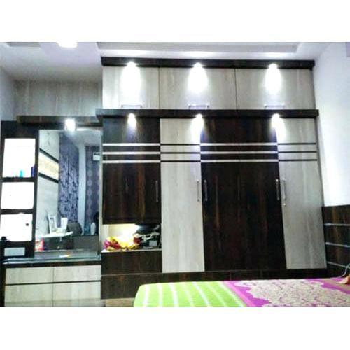 wardrobe sunmica design designer wall wardrobe wardrobe ...