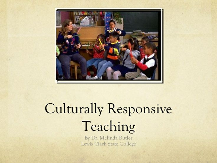 culturally diverse classroom plan essay Creating a plan for a culturally diverse essay the first step to accommodating students is to enhance cultural sensitivity from diverse cultural in the classroom.
