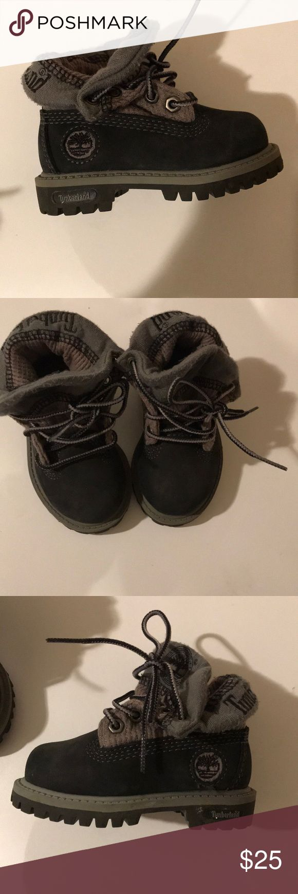 Infant size 4 timberland boots Timberland boots size 4 infant Timberland Shoes Boots