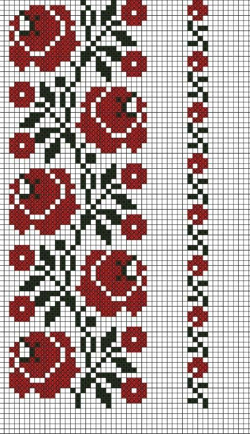 020ec5f7a116f229b9da1c8cafb93c8b.jpg (509×882)