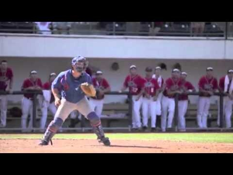 Ole Miss Baseball- A Southern Tradition - http://sport.linke.rs/baseball/ole-miss-baseball-a-southern-tradition/