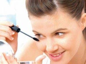 Jugendliche Make-up-Starter-Kit ,Jugendliche Make-up Wesentliche ,Jugendliche Make-up Beratung ,Jugendliche Make-up Anwendung ,Jugendliche träumen Make-up Lernprogramm