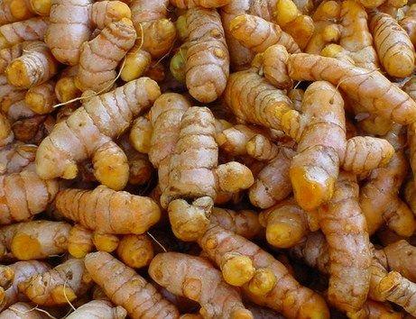 http://weblogkesehatan.tumblr.com/post/99094938461/khasiat-temulawak-untuk-kesehatan