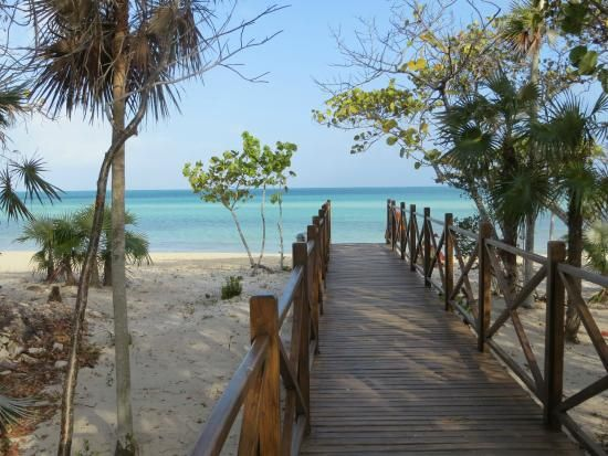 25 best ideas about cayo coco on pinterest cuba beaches for Jardines del rey cuba