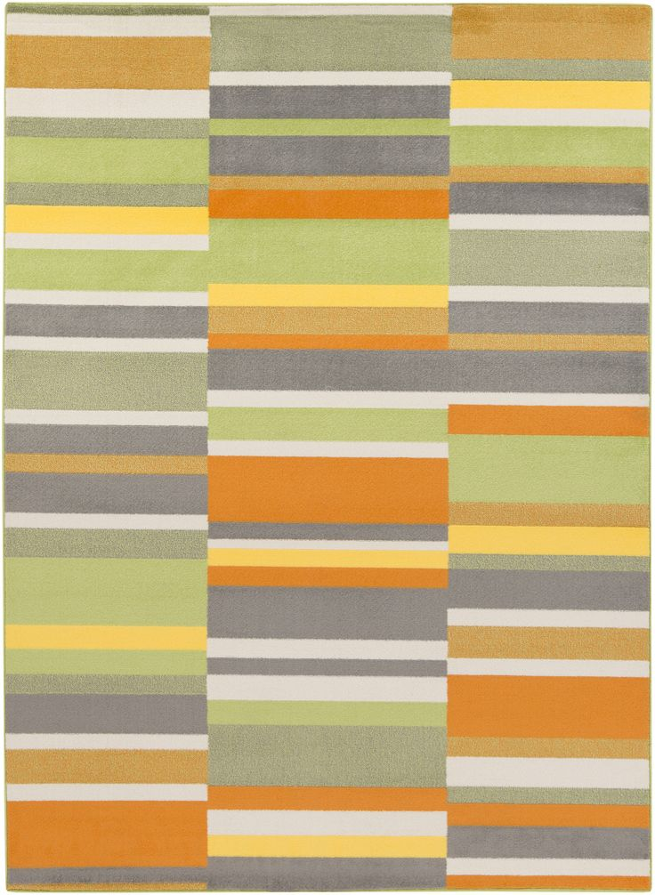 bambino rug from the studio rugs collection collection at modern area rugs