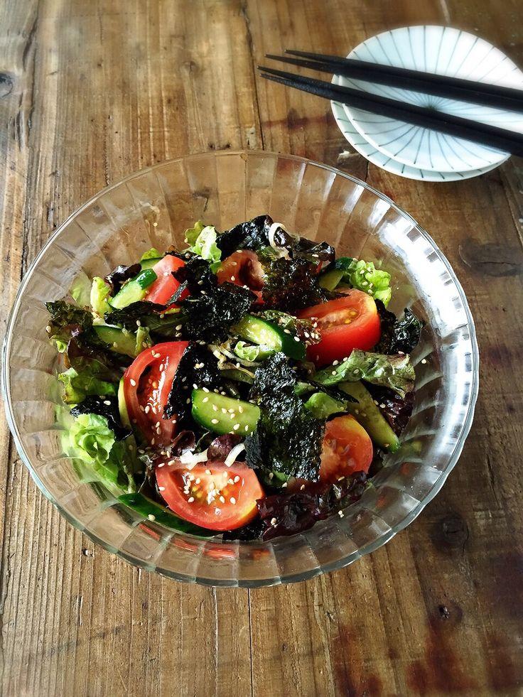 31CAFEが人気のMizukiさんによるレシピブログ公式連載。身近な食材で作れる簡単レシピとキラキラでキュートなスタイリングを紹介します。