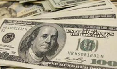 Colombia: inversión externa para hidrocarburos y minería superó los US$13.122M en 2012