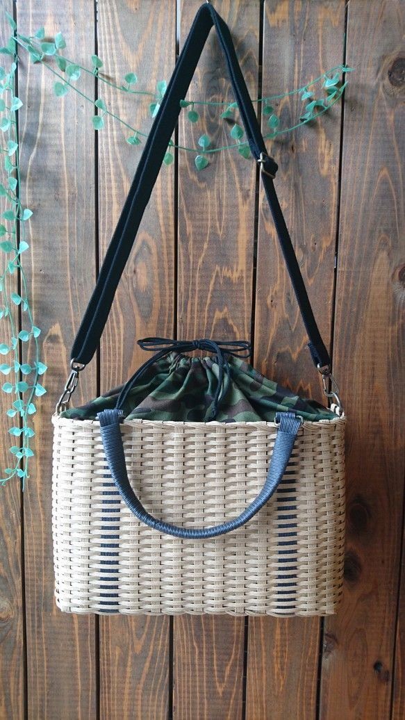 Basket Weaving Vancouver Bc : Way