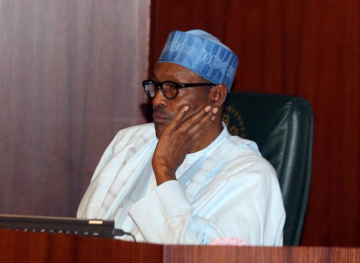 2019: Nigeria will cease to exist if Buhari wins second term  Nwabueze http://ift.tt/2BPWOhi