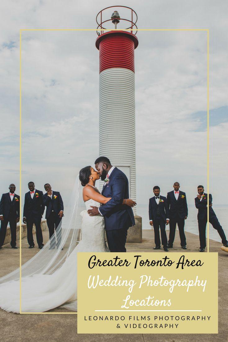 42 best Weddings in Toronto images by Leonardo Films on Pinterest ...