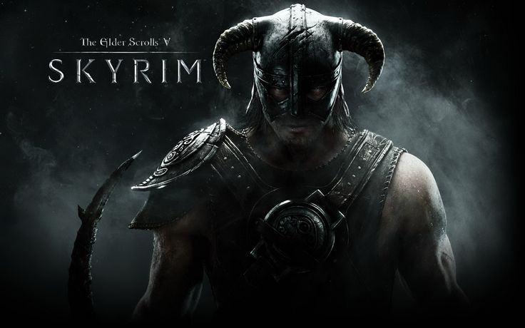 Bethesda Listing Skyrim Available for PS4 and XboxOne - http://www.worldsfactory.net/2014/01/09/bethesda-listing-skyrim-available-for-ps4-and-xboxone