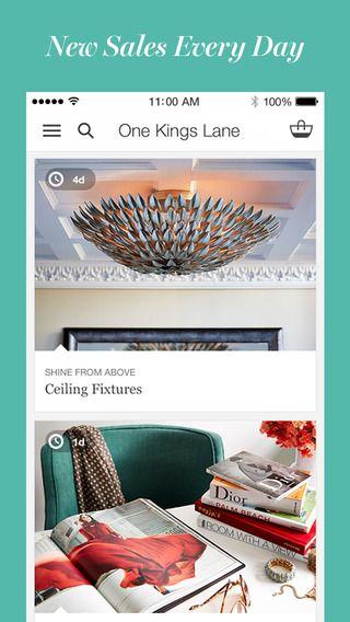 Top Apps Like Joss U0026 Main ? Furniture, Home Decor U0026 More Apps (via