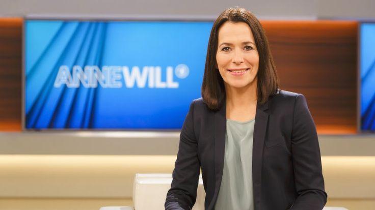 Neue Nachricht:  http://ift.tt/2jmKrpy  ARD-Talk: Wie die Sexismus-Diskussion bei Anne Will an der eigenen Regie scheiterte #aktuell