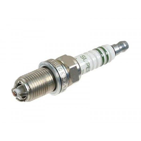 Buy online high quality aftermarket car parts - Spark plug , OEM FGR8KQE from Germancarparts4less. Free delivery of Audi parts, BMW parts, Volkswagen parts, Mercedes parts, skoda parts, seat parts & Opel parts in UK.