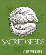 user sacred seeds