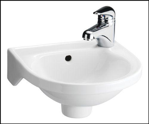 Bathroom Sinks Walmart 69 best vivi's bathroom images on pinterest | bathroom ideas