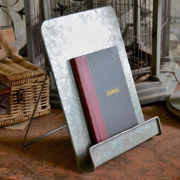 7 Easy Ways To Use Books In Your Décor: 54 Best Pewter,Tin, Copper & All Great Metals! Images On