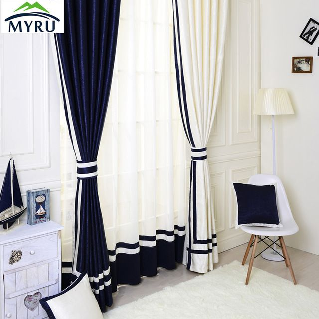 25+ Best Ideas About Mediterranean Style Curtains On