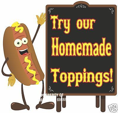 Hot Dogs Oscar Mayer Turkey Nutrition y 7CT2eclEXimQd3aX 7Cum2U 7CvAcsAqjPR4FcVyhgfRcEQ8qgsoVmjl qxyA7lgek97bCT7Ylqzpnd4hu6C8iCWMw in addition Hot Dog in addition 211565 Oscar Mayer Hot Dogs also  on oscar meyer weiner nutrition