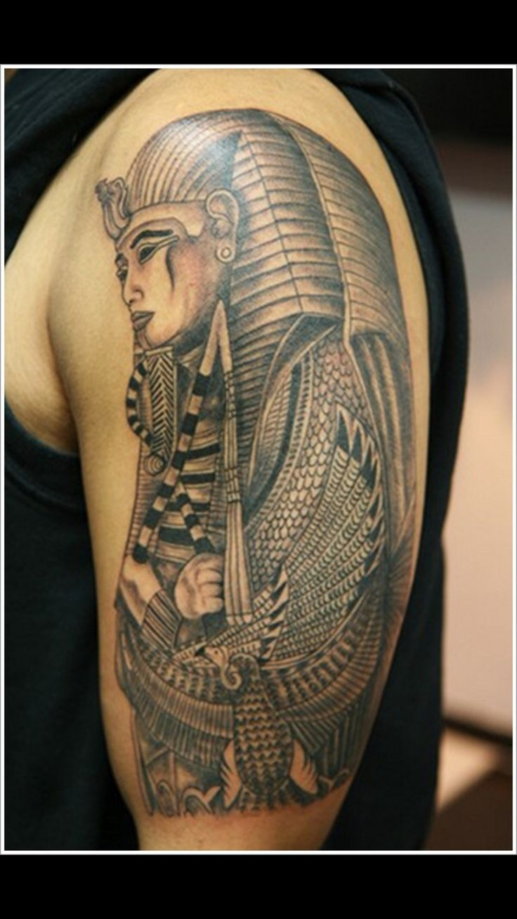 40 best tattoo images on pinterest | tattoo designs, walls and artists