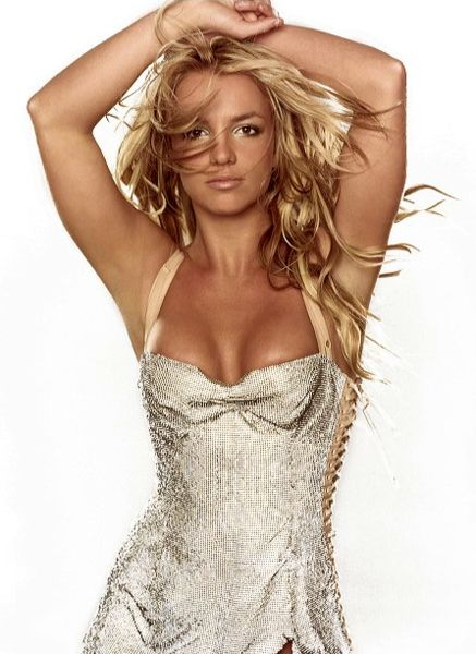aAfkjfp01fo1i-170/loc116/113_Britney_Spears_Elle_Photoshoot_2.jpg