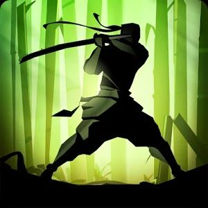 Shadow Fight 2 Apk 1.8 Android Data, Shadow Fight 2 Apk indir, Shadow Fight 2 Apk full, Shadow Fight 2 android indir, Shadow Fight 2 mobil indir, Shadow Fight 2 ninja oyunu, Shadow Fight 2 apk data, Shadow Fight 2 hileleri