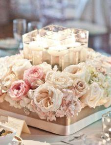 82 best images about Floral Décor on Pinterest | Marriage, Flowers ...