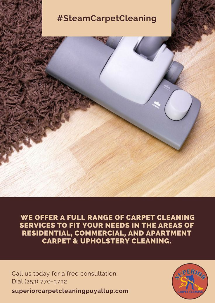 Services Offered: Carpet Steam Cleaning Upholstery Cleaning Air Duct Cleaning Tile and Grout Cleaning Pet Stain and Odor Removal Carpet Stretching and Repair House Cleaning Move in/out Roof and Gutter Cleaning Pressure Washing Free Estimate Cleaning Emergency Service 24/7 Water Extraction Organic Carpet Cleaning Apartment Cleaning Carpet and Fabric Protection  Commercial Carpet Cleaning Affordable Carpet Cleaning Professional Carpet Cleaning Superior Carpet Cleaning  Carpet Cleaning Services