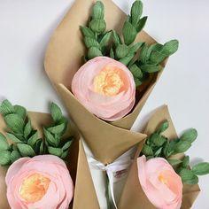 Paper Flowers by www.littlepaperflowers.com/shop