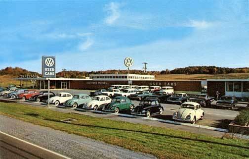 287 Best Images About Old Garage Gas Station Gaspump