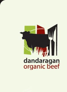 Dandaragan Organic Beef believes in treating cattle with respect, working in harmony with the land and delivering a sustainable product that is both healthy and tasty.