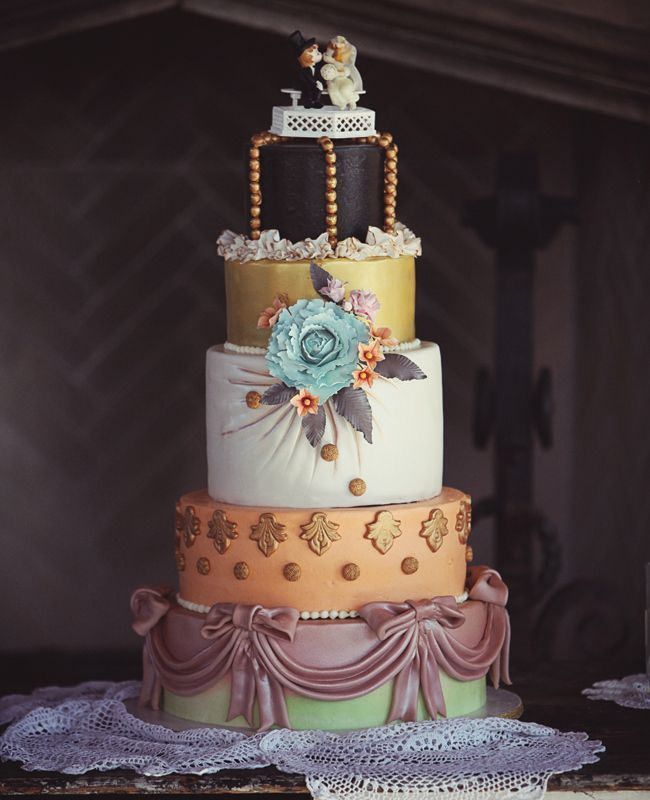 my wedding cake was ugly 385 best images about cakes the the bad and the 17691