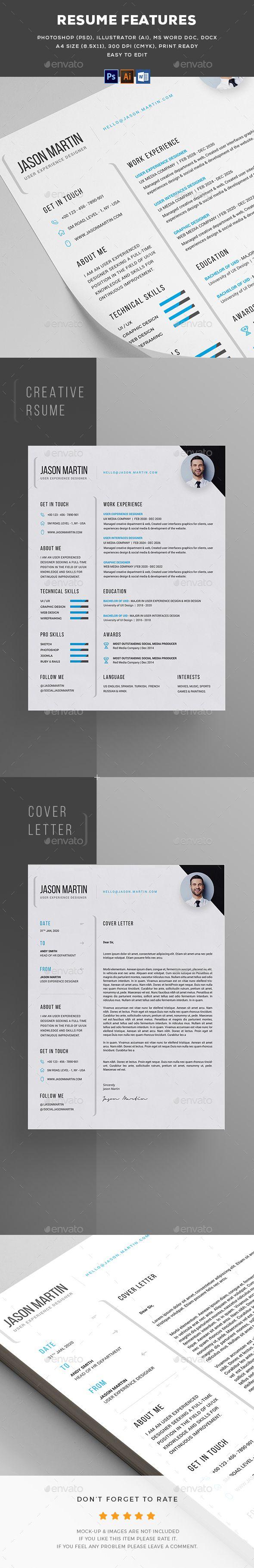graphic design resume objective%0A Resume CV