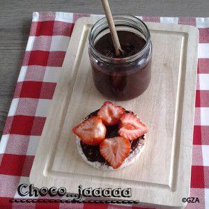Chocoladepasta_fructosevrij_lactosevrij