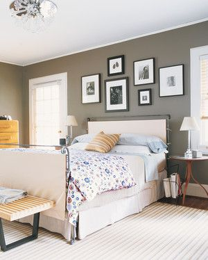 17 best ideas about budget bedroom on pinterest apartment bedroom