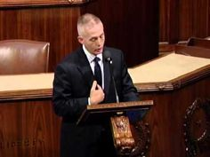 VIDEO: Trey Gowdy Has a Name for Citizens Who Lie Like the Obama IRS… July 25, 2014 BAMMMM Trey is in the House!!!