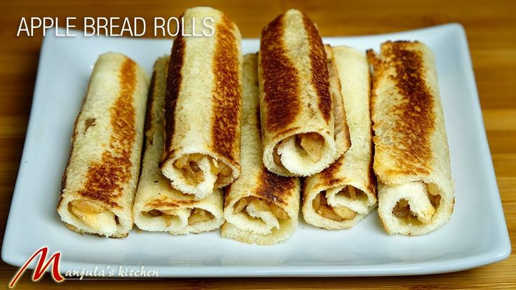 These Apple Bread Rolls are mouthwatering rolls that can be served as breakfast or as a tasty dessert. Apple Bread Rolls are super simple to make with just a few ingredients. This comfort dish is a favorite at my house, especially when you are in the mood to enjoy a Fall favorite – homemade apple pie!