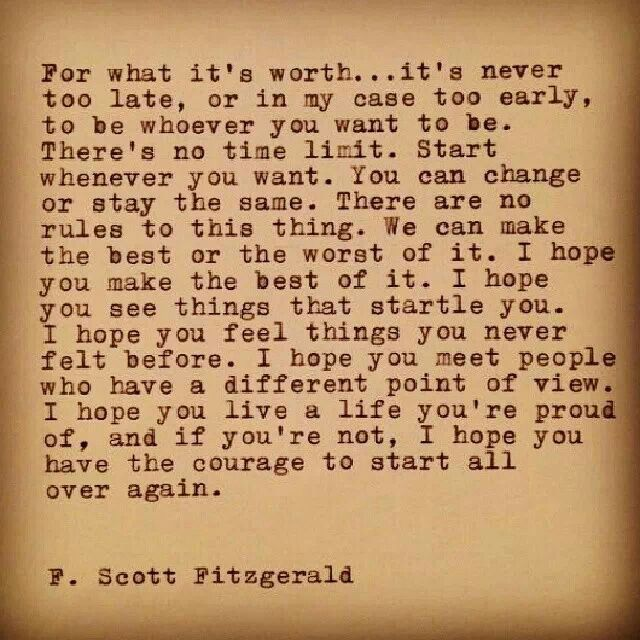 Lit Quotes: 82 Best Literary Quotes Images On Pinterest