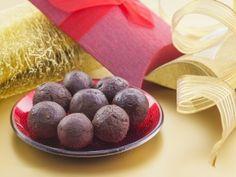 Конфеты своими руками, 34 рецепта с фото. Как сделать вкусные домашние конфеты? — рецепты с фото