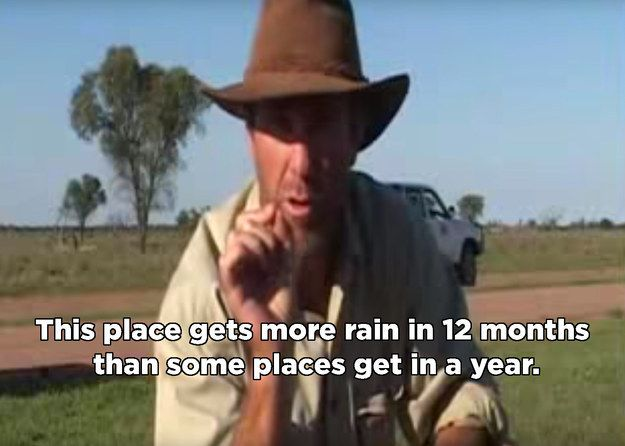 "Sometimes maths can be hard. | 17 Life Lessons According to Russell Coight's ""All Aussie Adventures"""