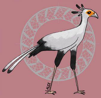 13e signe zodiaque serpentaire Sagittarius serpentarius ophiuchus horoscope zodiaqual