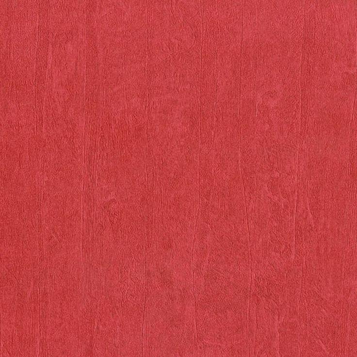 Las 25 mejores ideas sobre papel pintado r stico en for Papel pintado rustico
