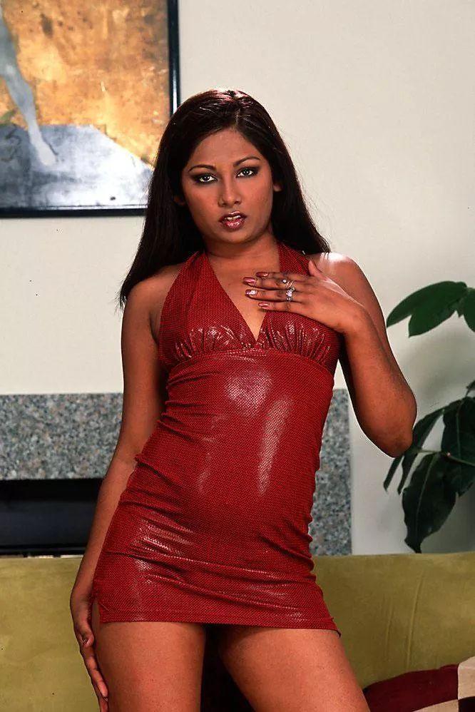 bangladeshi porn star jasmine Peter  North POV starring Bangladesh slut Jasmine Chaundry  Pornstar: Jasmine  Chaundry.