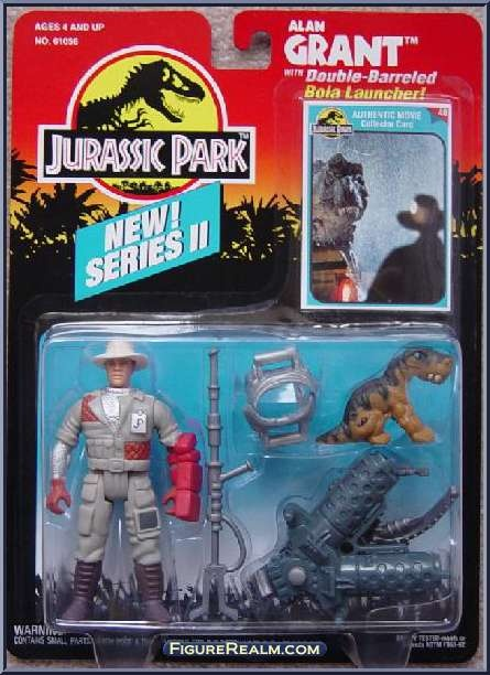 Top 12 best Jurassic Park Action Figures images on Pinterest | Action  GT94