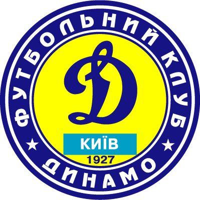 Dynamo Kiev - Ucrania
