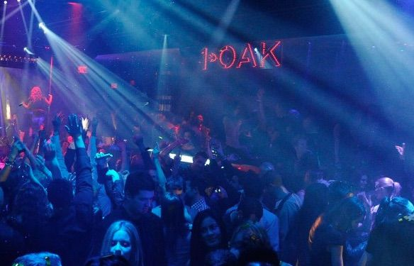 1 Oak Dubai Bottle Service And Vip Table Booking I Dubai London Nightlife Bottle Service