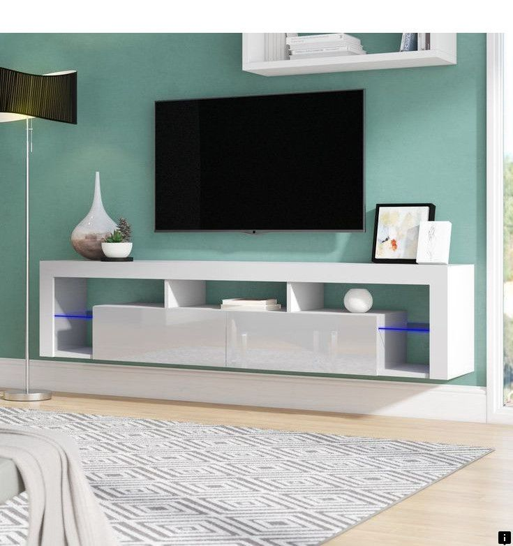 Go To The Webpage To Read More On Tv Wall Unit Please Click Here
