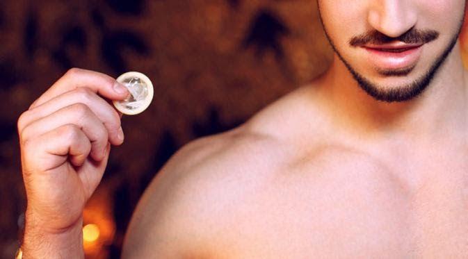 Panduan Berhubungan Seks bagi Pria Perjaka    Panduan Berhubungan Seks bagi Pria Perjaka   Pria tidak banyak memiliki hal tabu, berbeda de...