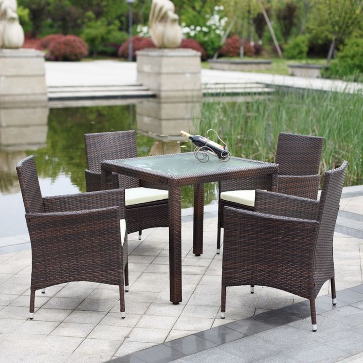 Outdoor Wicker Furniture Sets   Best Interior Wall Paint Check More At  Http:// Part 39
